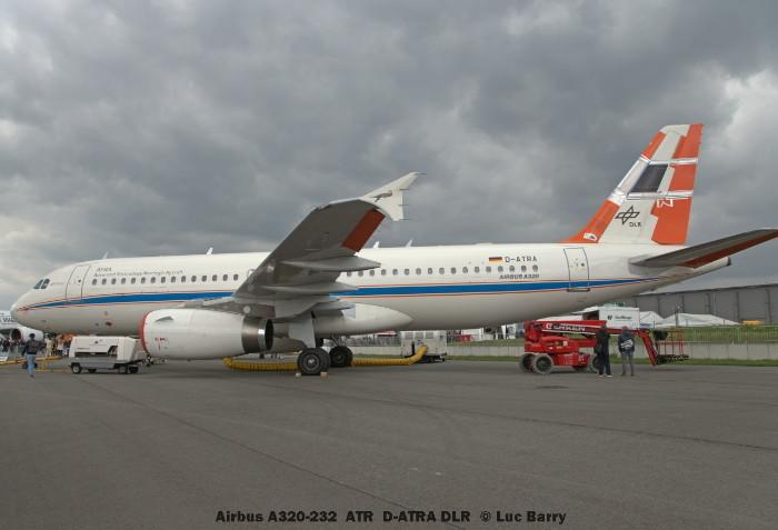 DSC04169 Airbus A320-232 ATR D-ATRA DLR © Luc Barry