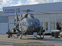 DSC04247 Airbus Helicopters H145M D-HMBE Airbus Helicopters © Luc Barry