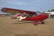 DSC08684 Aeronca 15AC Sedan N1331H © Luc Barry