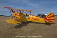DSC08692 Stampe-Vertongen SV-4C G-AWEF © Luc Barry