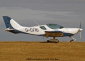 DSC09070 CZAW SportCruiser G-CFIU © Luc Barry