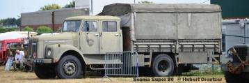 DSC_4446 Scania Super 80 © Hubert Creutzer