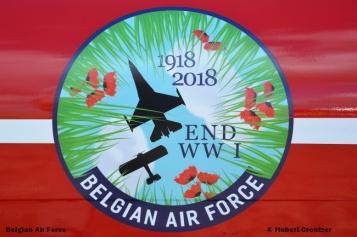 DSC_4492 Belgian Air Force © Hubert Creutzer