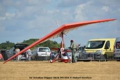 DSC_4500 Air Création Clipper 582S PH-3G4 © Hubert Creutzer