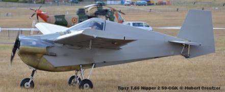 DSC_4542 Tipsy T.66 Nipper 2 59-CGK © Hubert Creutzer