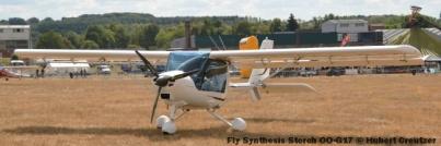 DSC_4574 Fly Synthesis Storch OO-G17 © Hubert Creutzer
