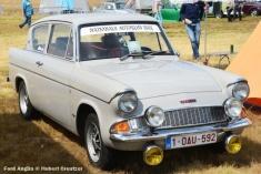 DSC_4658 Ford Anglia
