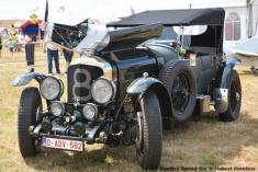 DSC_4663 Bentley Speed Six © Hubert Creutzer