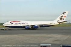 030 Boeing 747-436 G-CIVV Rendez-vous (China) British Airways © Michel Anciaux