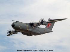 DSC08760 Airbus A400M Atlas EC-400 Airbus © Luc Barry