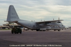 img1003 Lockheed KC-130R ''160626'' US Marine Corps © Michel Anciaux