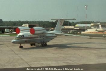 img1020 Antonov An-72 ER-ACA Renan © Michel Anciaux