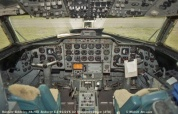 img1040 Hawker Siddeley HS.780 Andover E.3 9Q-CVK Air Transport Office (ATO) © Michel Anciaux