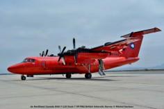 DSC_0047 de Havilland Canada DHC-7-110 Dash 7 VP-FBQ British Antarctic Survey © Michel Anciaux