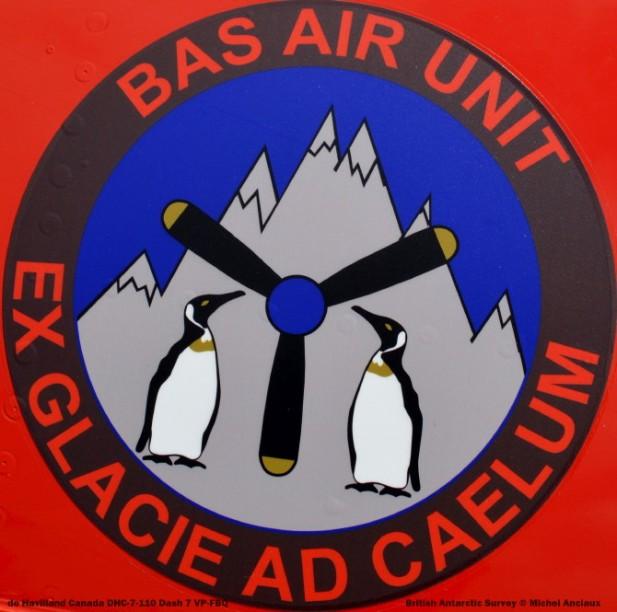 DSC_0074 British Antarctic Survey © Michel Anciaux