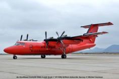 DSC_0112 de Havilland Canada DHC-7-110 Dash 7 VP-FBQ British Antarctic Survey © Michel Anciaux