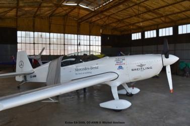 DSC_0206 Extra EA-300L CC-ANM © Michel Anciaux