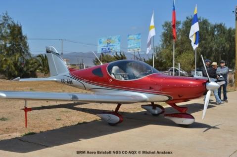 DSC_0211 BRM Aero Bristell NG5 CC-AQX © Michel Anciaux