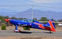 DSC_0325 XtremeAir XA42 N137XK © Michel Anciaux