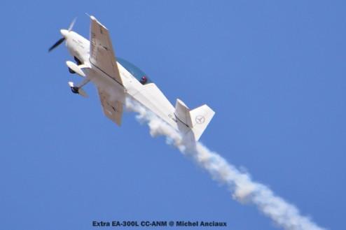 DSC_0455 Extra EA-300L CC-ANM @ Michel Anciaux