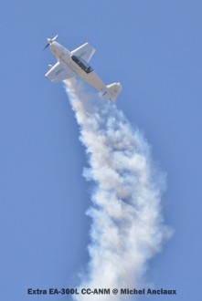 DSC_0477 Extra EA-300L CC-ANM @ Michel Anciaux