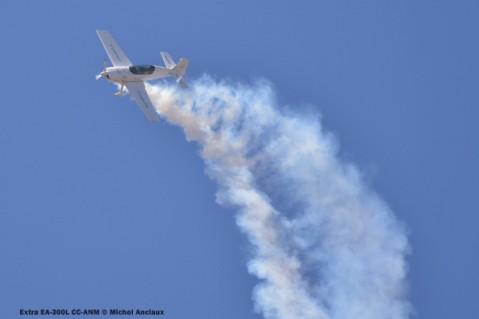 DSC_0479 Extra EA-300L CC-ANM © Michel Anciaux