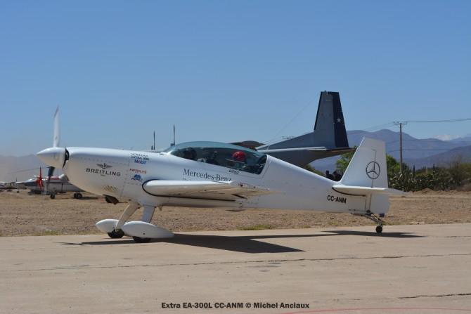 DSC_1210 Extra EA-300L CC-ANM © Michel Anciaux