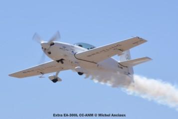 DSC_1225 Extra EA-300L CC-ANM @ Michel Anciaux