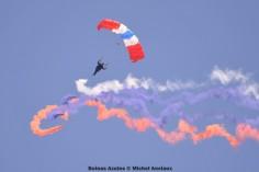 DSC_1331 Boinas Azules © Michel Anciaux
