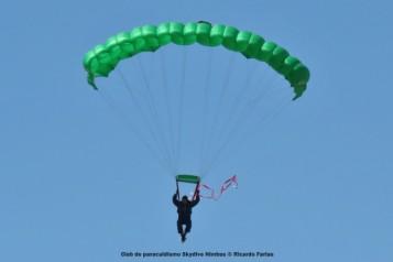 IMG_3310 Club de paracaidismo Skydive Nimbus © Ricardo Farias