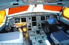 029 Airbus A330-223F F-WWYE Airbus Industrie © Michel Anciaux