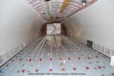031 Airbus A330-223F F-WWYE Airbus Industrie © Michel Anciaux