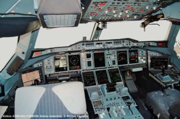 072 Airbus A380-841F-WWOW Airbus Industrie © Michel Anciaux