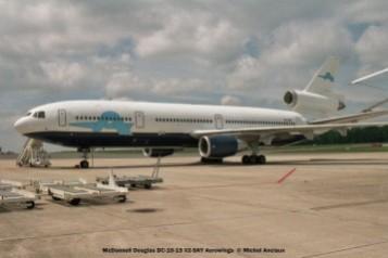 13 McDonnell Douglas DC-10-15 V2-SKY Aerowings © Michel Anciaux