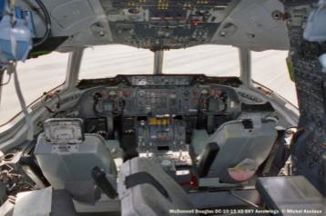 14 McDonnell Douglas DC-10-15 V2-SKY Aerowings © Michel Anciaux