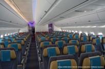 DSC_0080 Airbus A350-1041 F-WLXV Airbus Industrie © Michel Anciaux