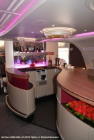 DSC_0340 Cabin of Airbus A380-861 A7-APW Qatar © Michel Anciaux