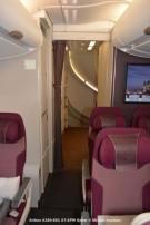DSC_0348 Cabin of Airbus A380-861 A7-APW Qatar © Michel Anciaux