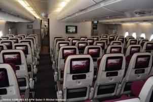 DSC_0353 Airbus A380-861 A7-APW Qatar © Michel Anciaux