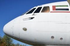 DSC_5857 Vickers VC-10 G-ARVF United Arab Emirates © Hubert Creutzer