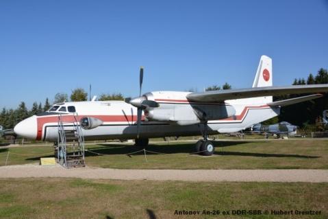 DSC_5883 Antonov An-26 ex DDR-SBB © Hubert Creutzer