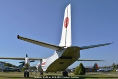 DSC_5895 Antonov An-26 ex DDR-SBB © Hubert Creutzer