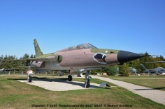 DSC_5951 Republic F-105F Thunderchief 62-4417 USAF © Hubert Creutzer
