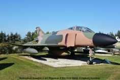 DSC_6055 McDonnell Douglas F-4C Phantom II 63-7421 USAF © Hubert Creutzer