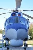 DSC_6086 Mil Mi-14PL ''618'' East German Navy © Hubert Creutzer