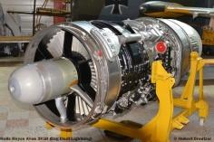 DSC_6151 Rolls Royce Avon 301R (Eng Elect Lightning) © Hubert Creutzer
