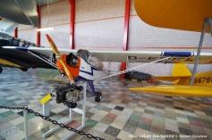 DSC_6195 Piper J 3C-65 Cub D-EDEW © Hubert Creutzer