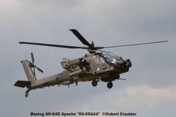 DSC_7364 Boeing AH-64D Apache ''04-05444'' US Army © Hubert Creutzer