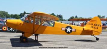 DSC_8155 Piper PA-18-95 Super Cub PH-FLG © Hubert Creutzer