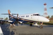 img1035 BAe Jetstream 41 ZS-NRH South African Airlink © Michel Anciaux